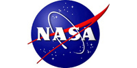 Arcata-Associates-Division-of-NASA