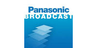 PANASONIC-BROADCAST