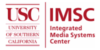 USC-Immersive-Audio-Lab